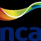 INCA Pinturas Logo.
