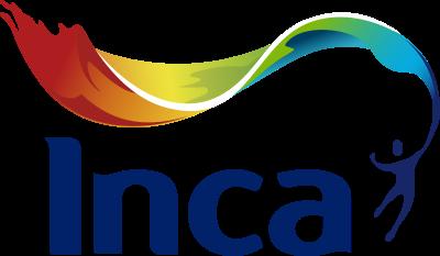 inca pinturas logo 4 - INCA Pinturas Logo