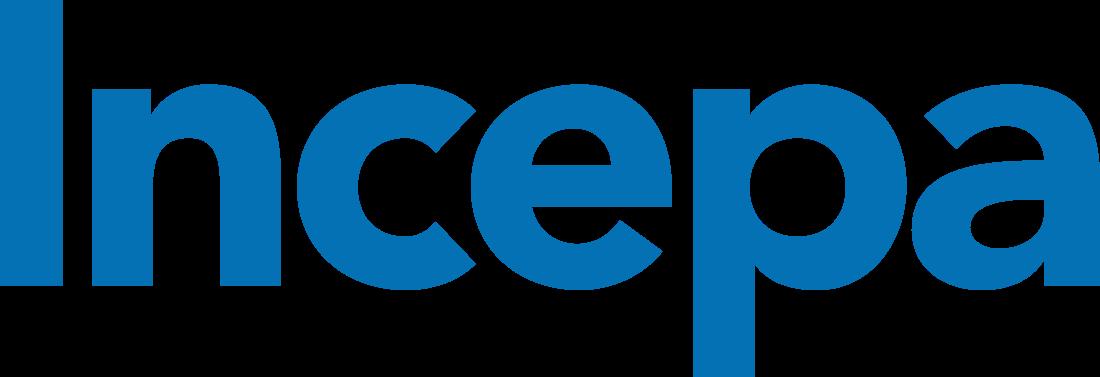 Incepa Logo.