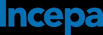 incepa-logo-4