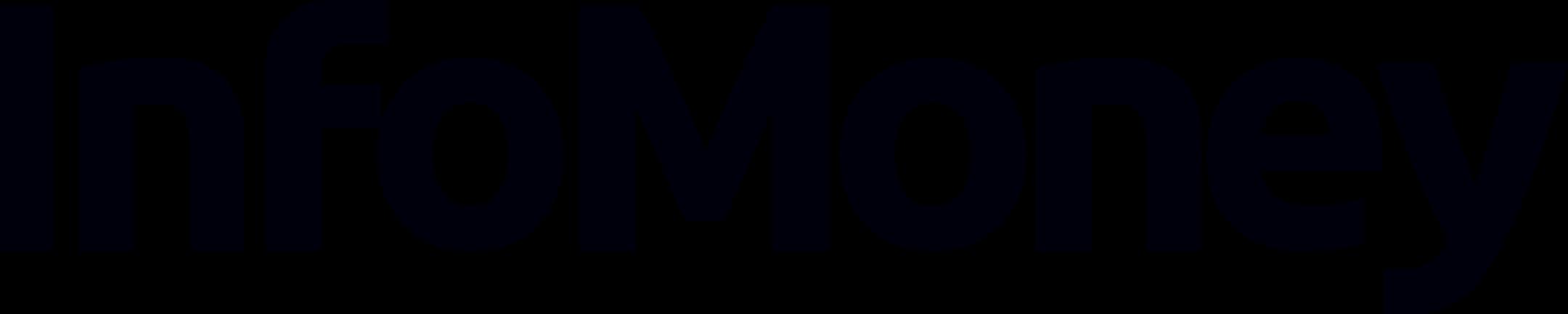 infomoney logo 1 - InfoMoney Logo