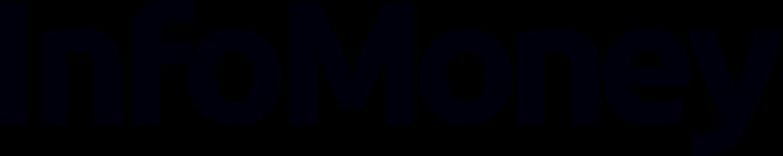 InfoMoney Logo.