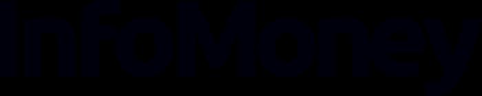 infomoney logo 3 - InfoMoney Logo