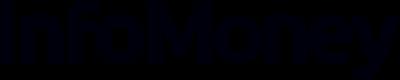 infomoney logo 4 - InfoMoney Logo
