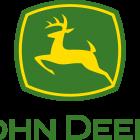 John Deere Logo.