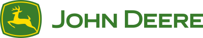 john deere logo 4 - John Deere Logo