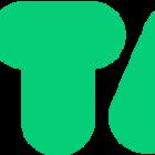 Kickstarter Logo.