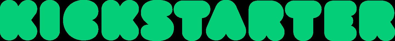 kickstarter-logo-2