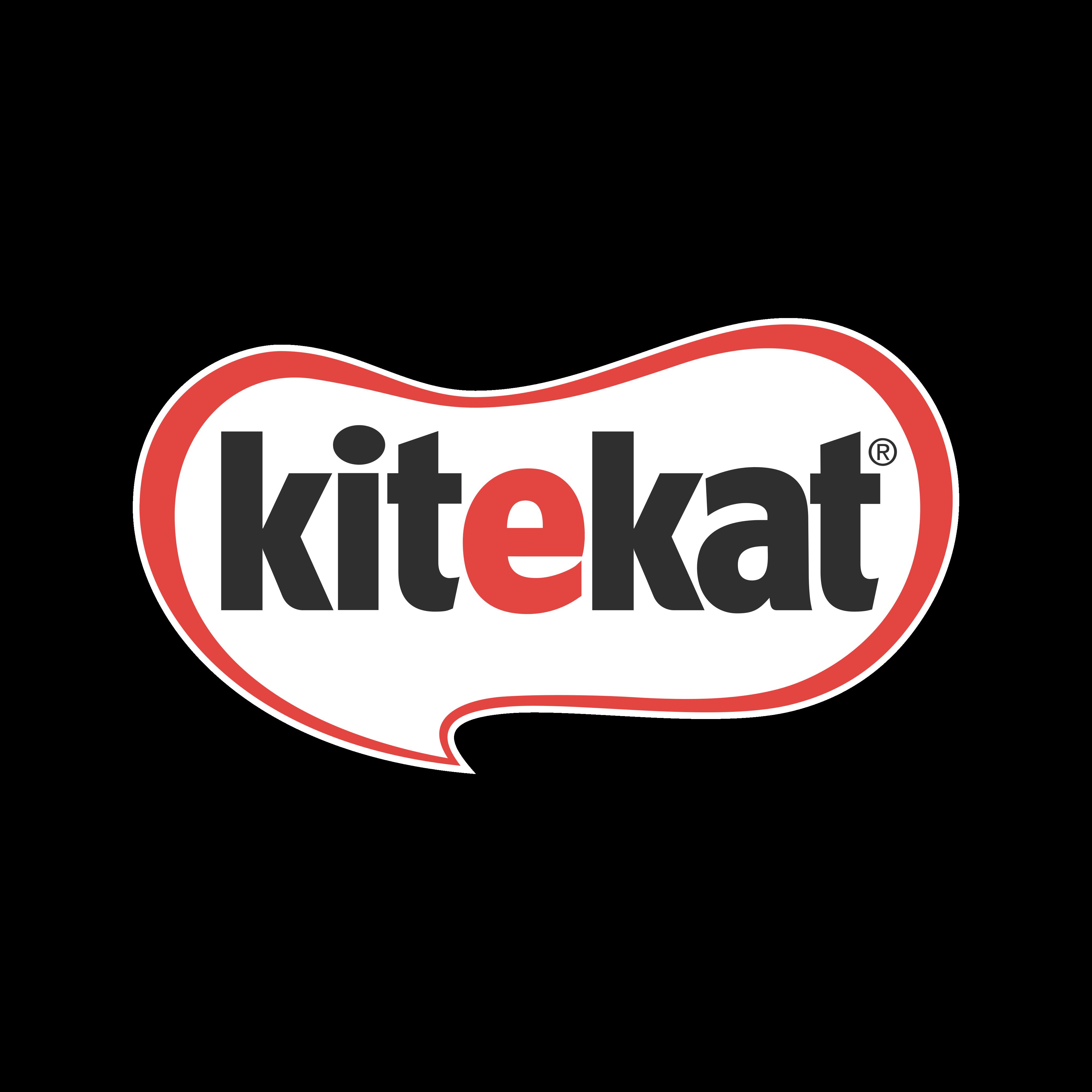 kitekat logo 0 - Kitekat Logo