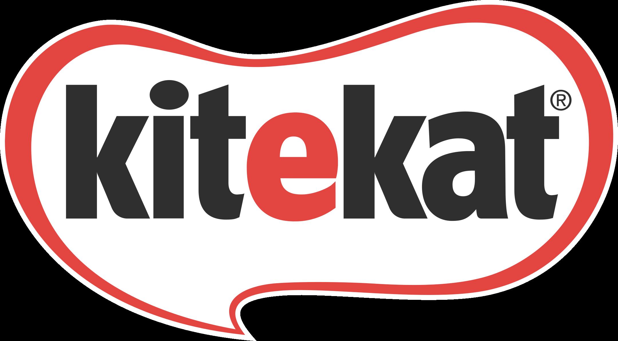 kitekat logo 1 - Kitekat Logo