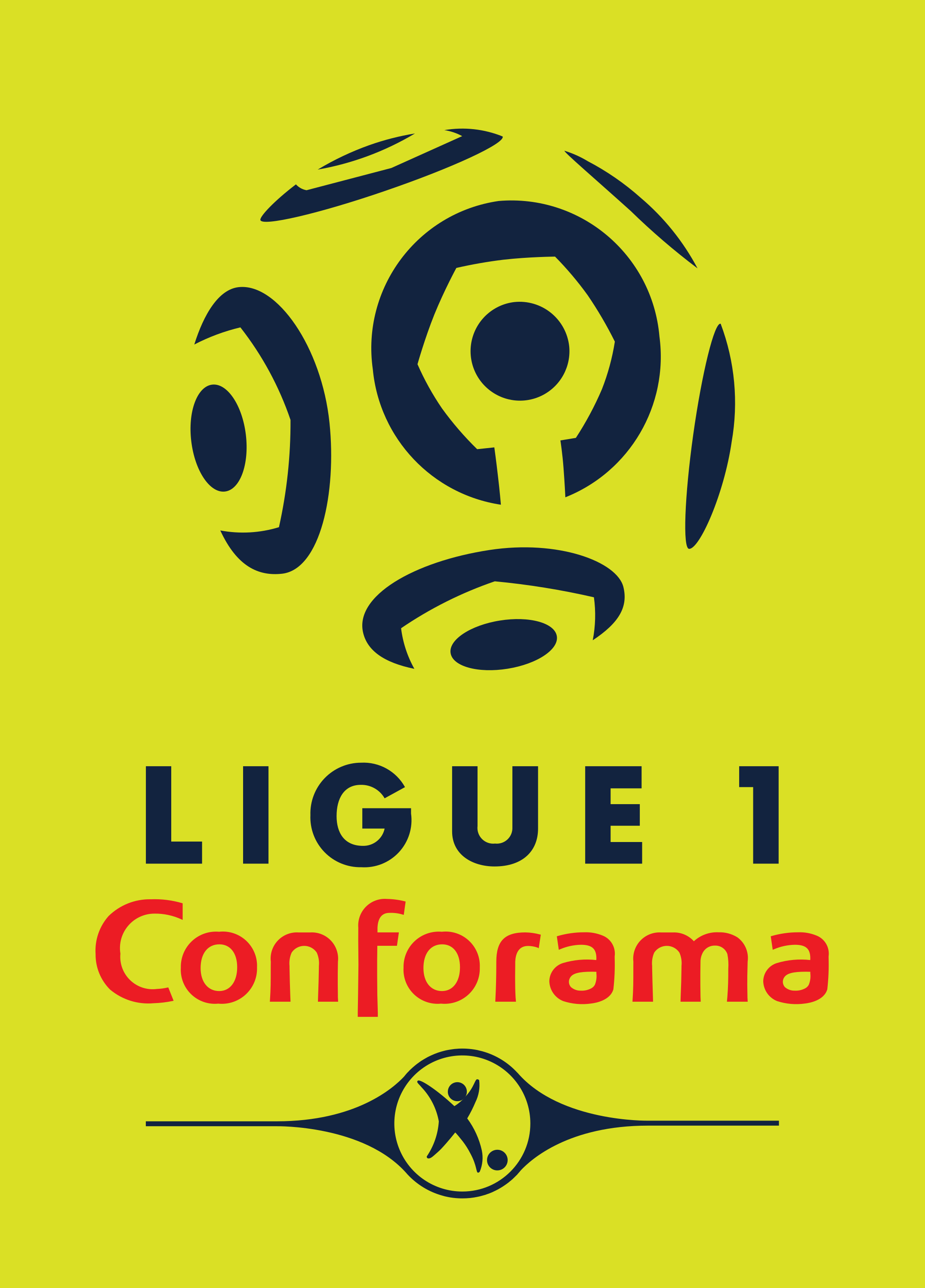 ligue 1 logo png and vector logo download ligue 1 logo png and vector logo