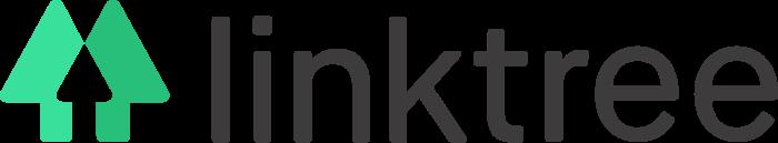 linktree logo 3 - Linktree Logo