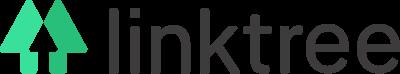 Linktree Logo.