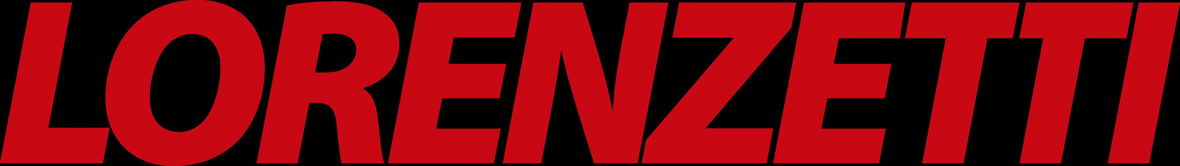 lorenzetti-logo-1
