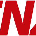 Lorenzetti Logo.
