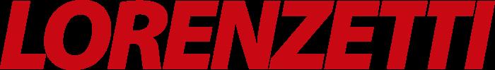 lorenzetti logo 7 - Lorenzetti Logo