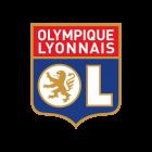 Lyon logo PNG.