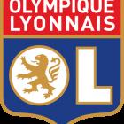 Lyon logo.
