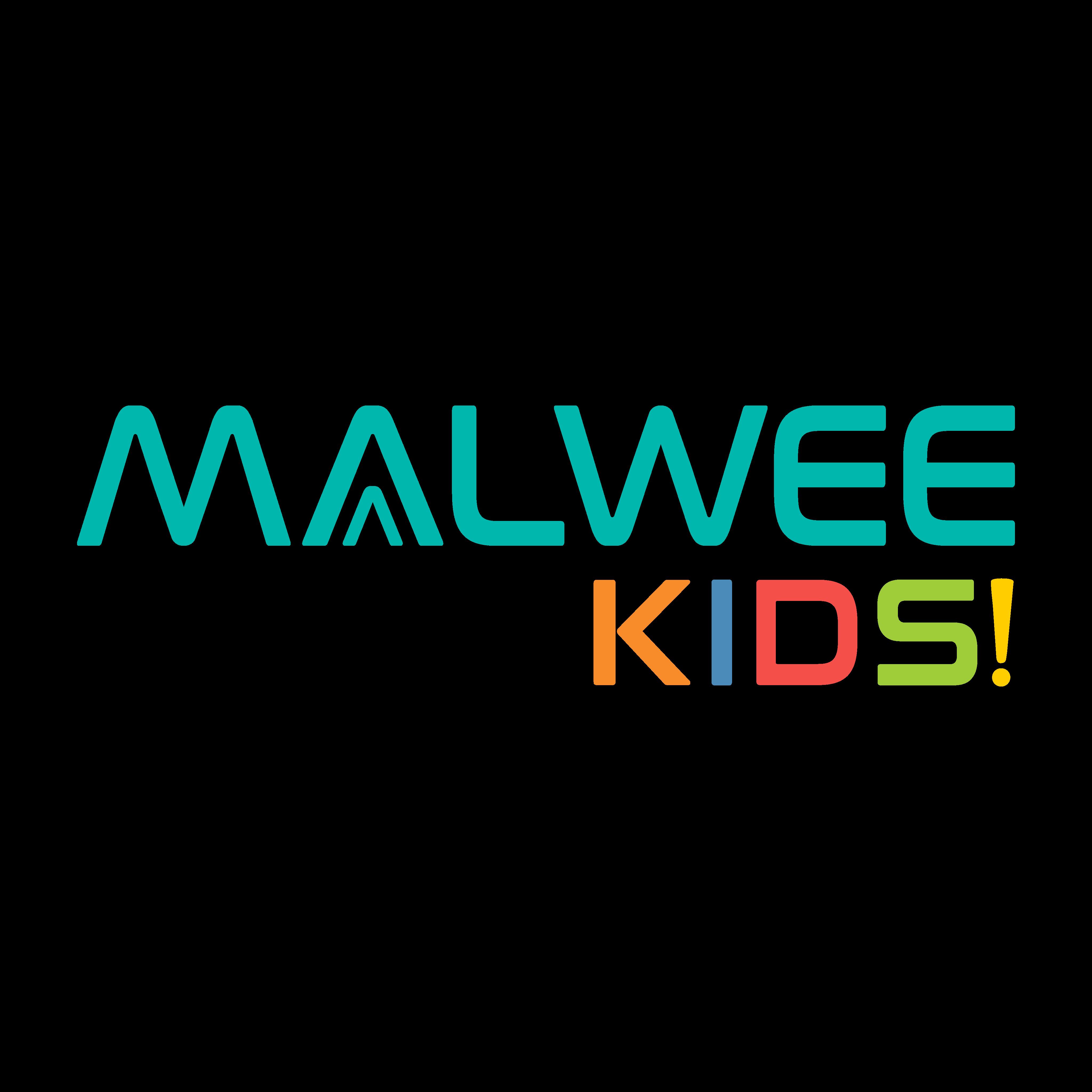 Malwee Kids Logo PNG.