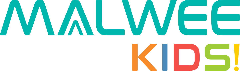 Malwee Kids Logo.