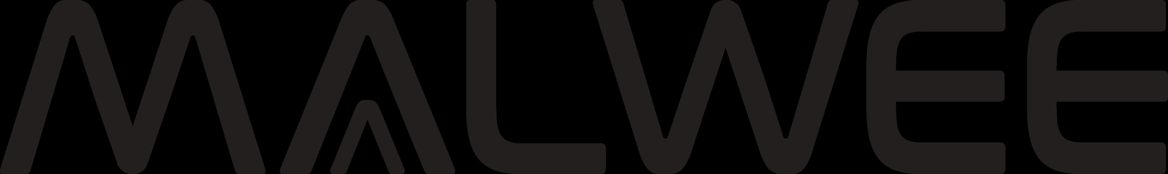 Malwee Logo.