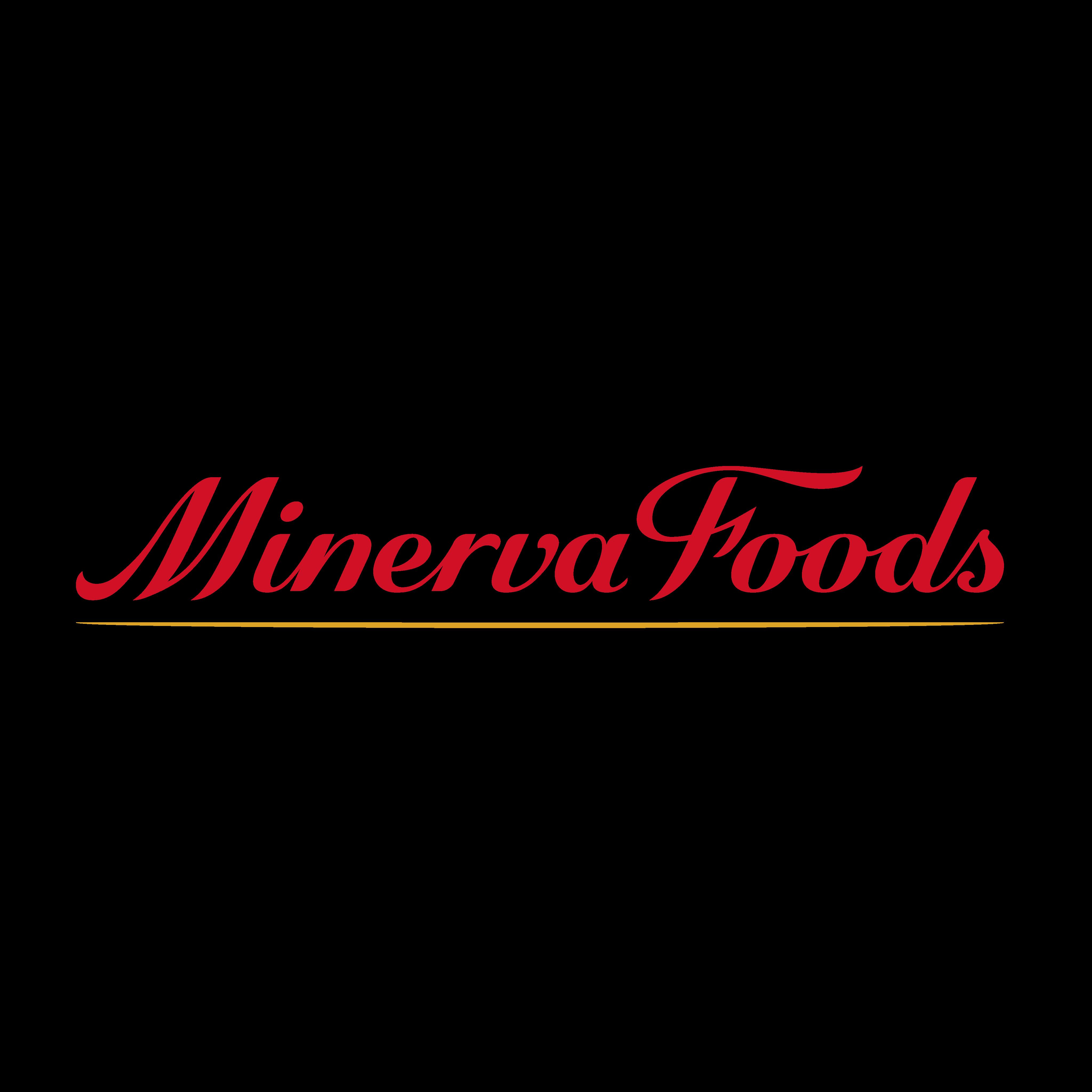 minerva foods logo 0 - Minerva Foods Logo
