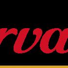Minerva Foods Logo.