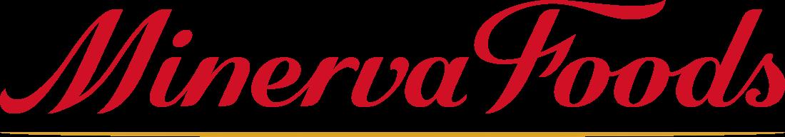 minerva foods logo 2 - Minerva Foods Logo