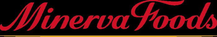 minerva foods logo 3 - Minerva Foods Logo