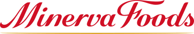 minerva foods logo 4 - Minerva Foods Logo