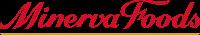 minerva foods logo 5 - Minerva Foods Logo