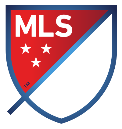 mls logo 4 - MLS Logo - Major League Soccer Logo