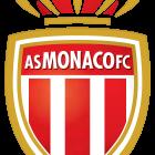 Monaco FC Logo.