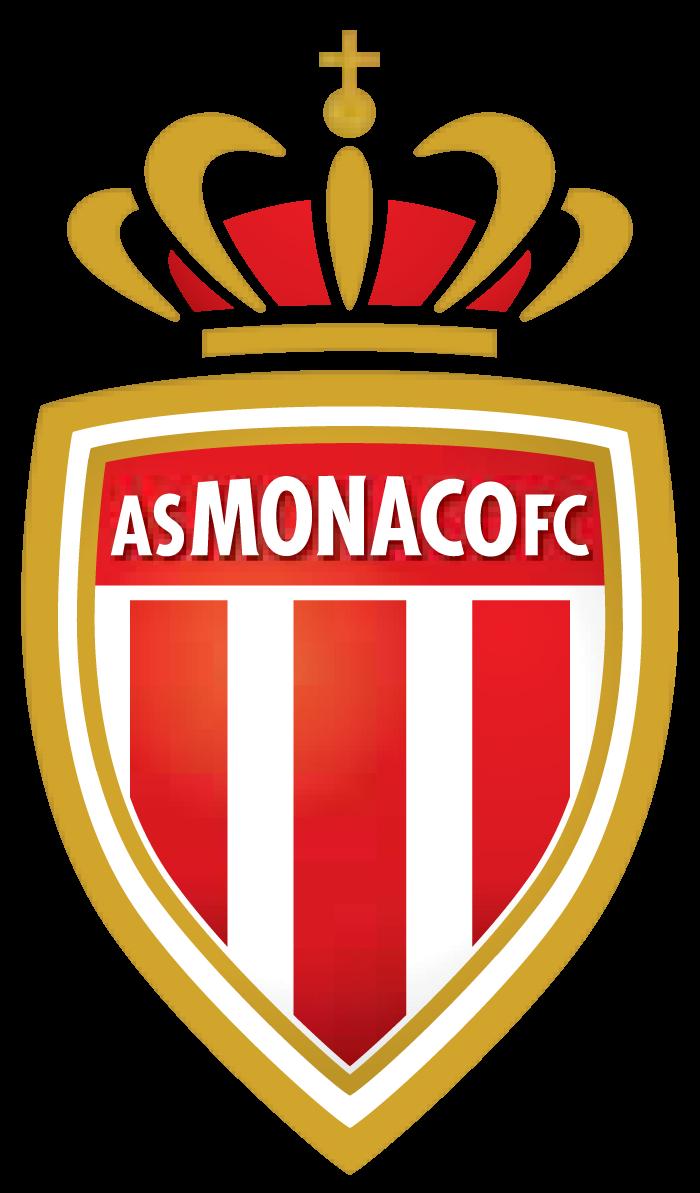 monaco-fc-logo-3