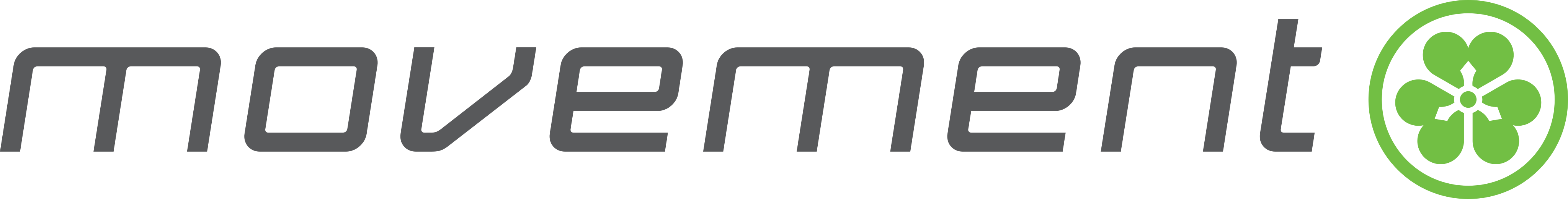 Movement Logo.