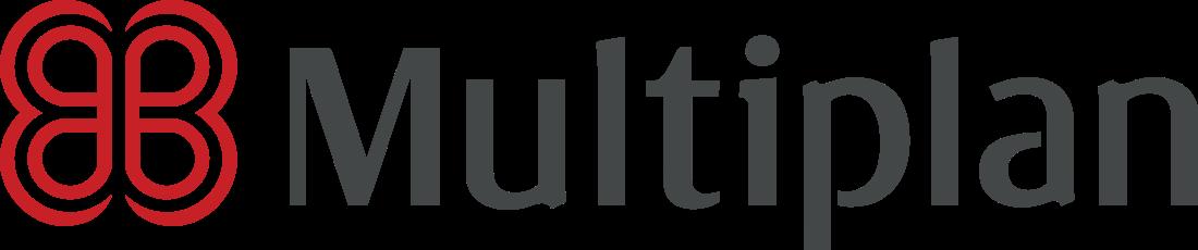 multiplan logo 2 - Multiplan Logo