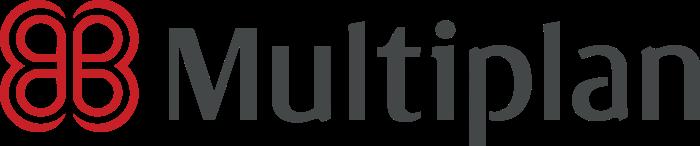 multiplan logo 3 - Multiplan Logo