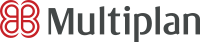 multiplan logo 5 - Multiplan Logo