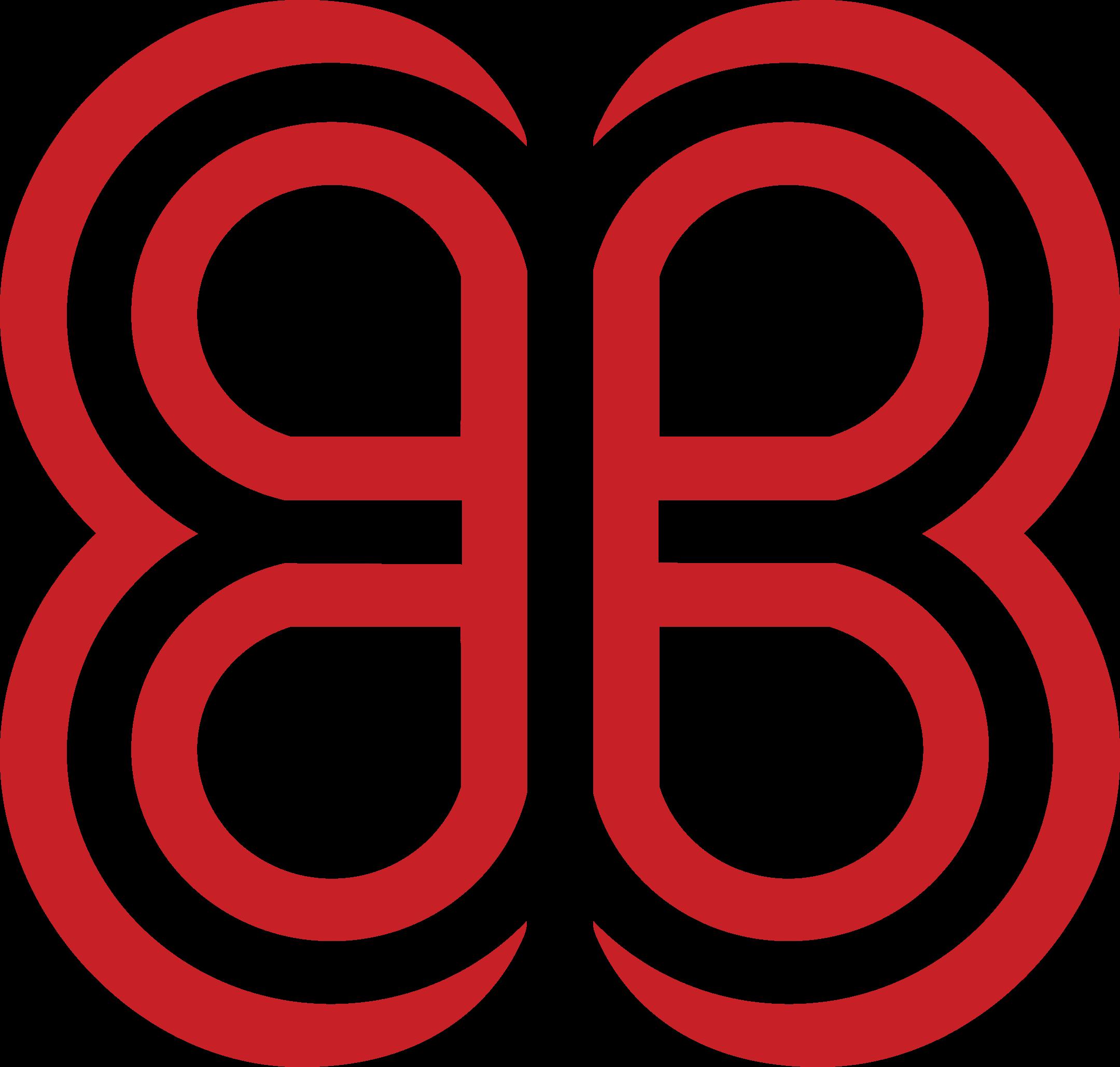multiplan logo 7 - Multiplan Logo