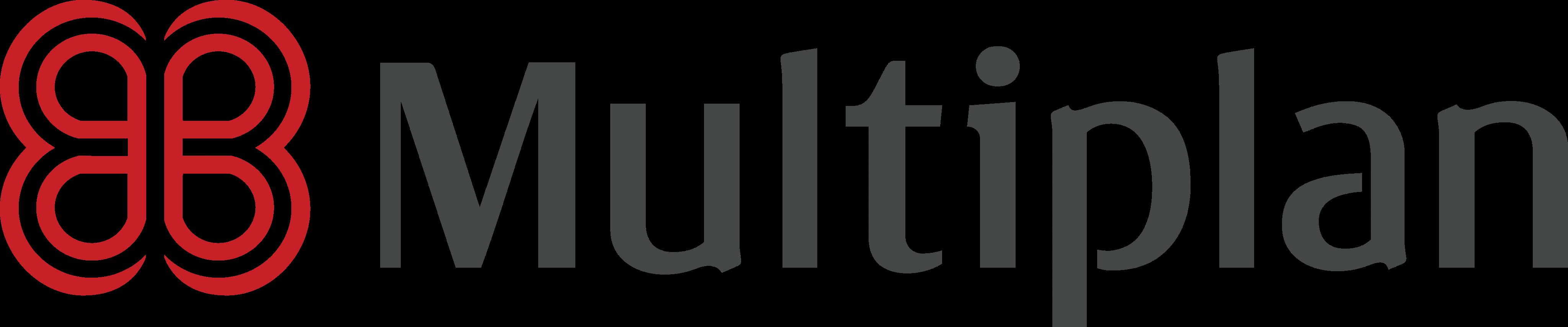 multiplan logo - Multiplan Logo