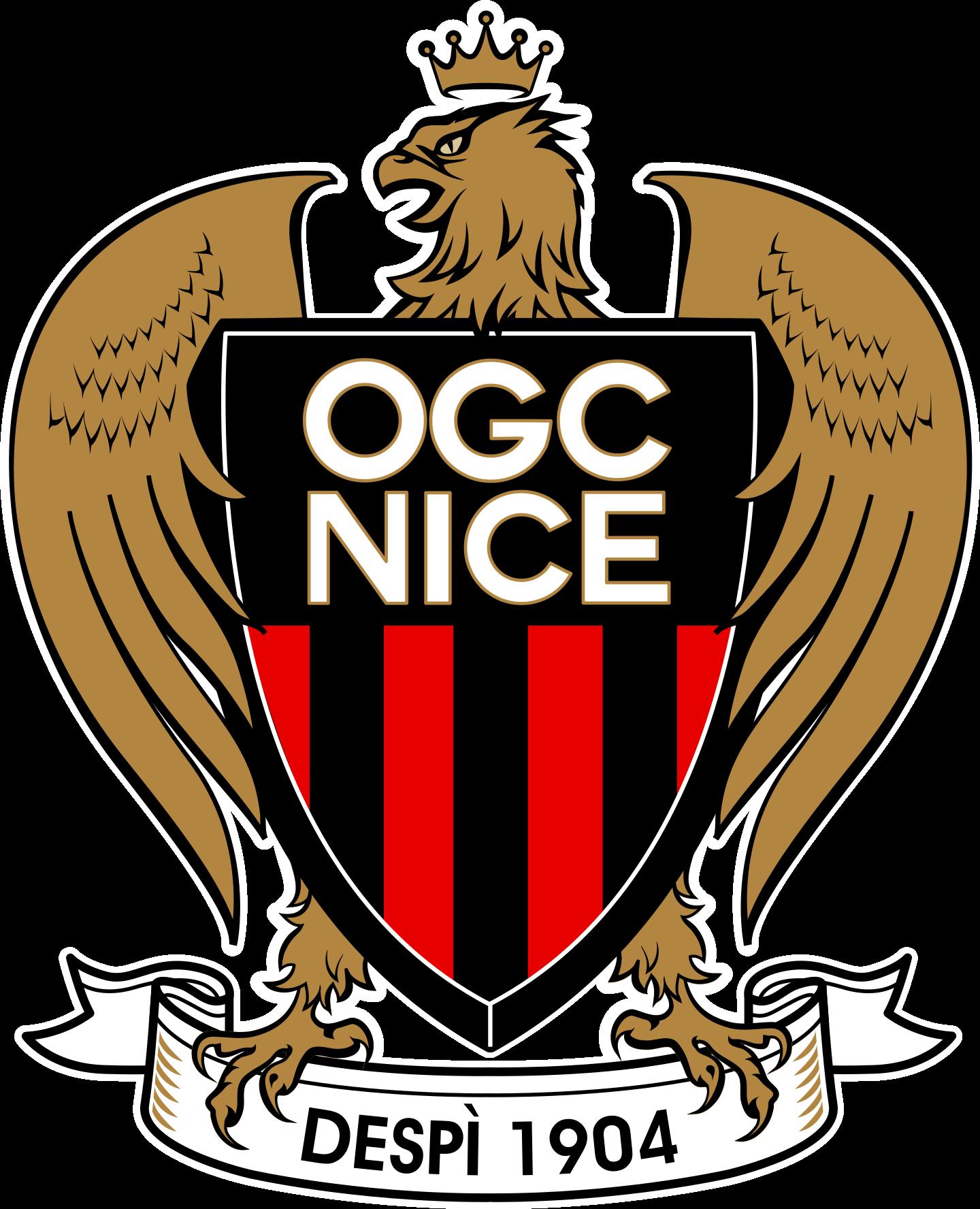 ogc-nice-logo-2