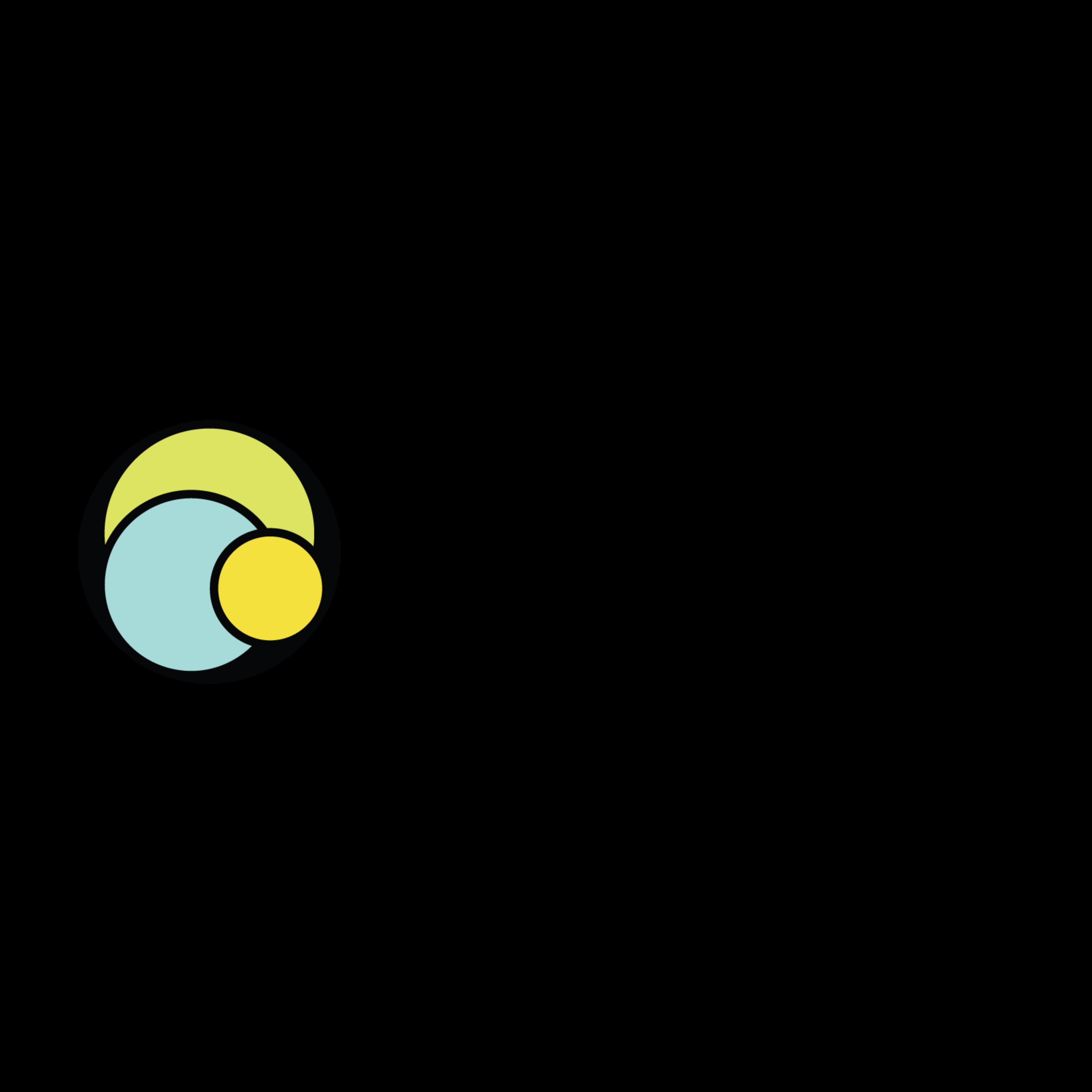 PagBank Logo PNG.
