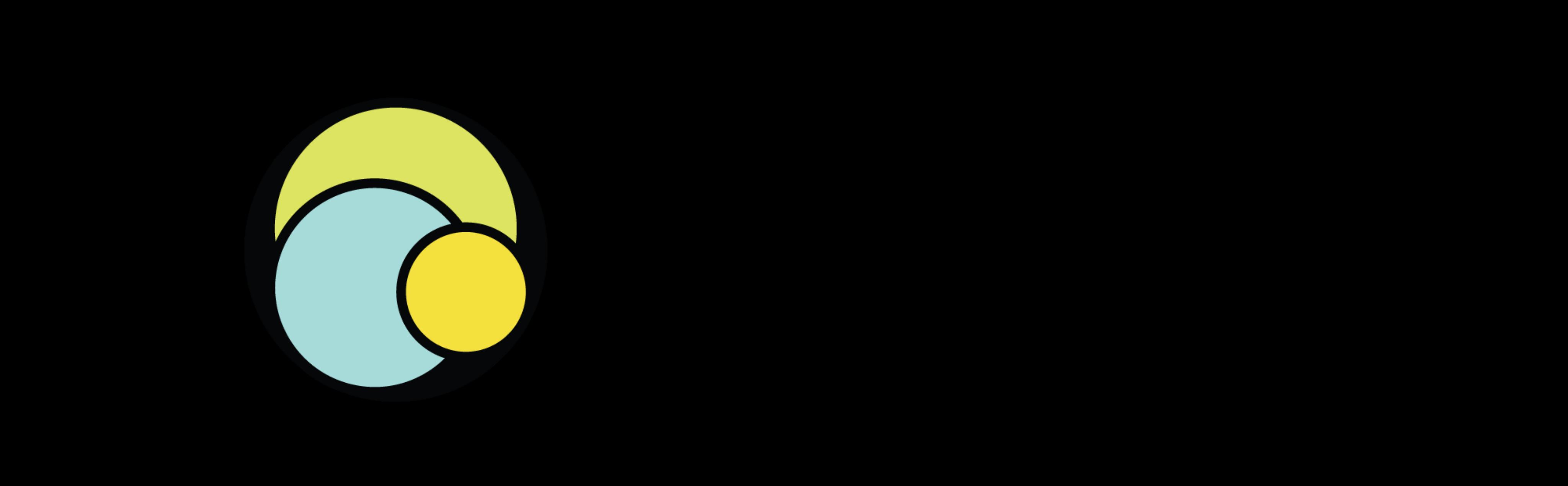PagBank Logo - PNG e Vetor - Download de Logo