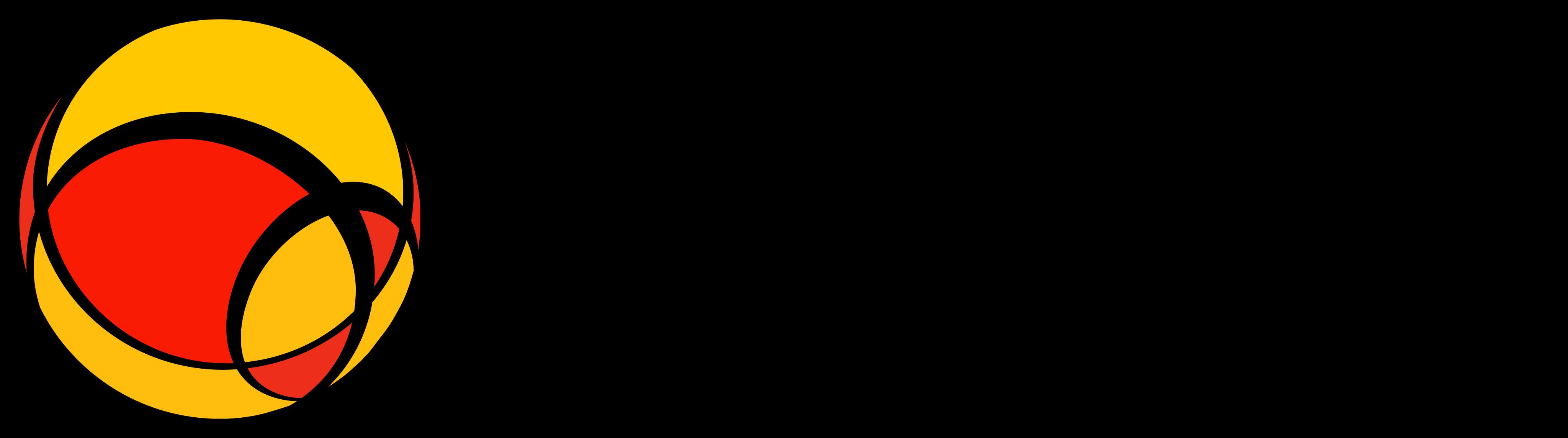 PagBank Logo.