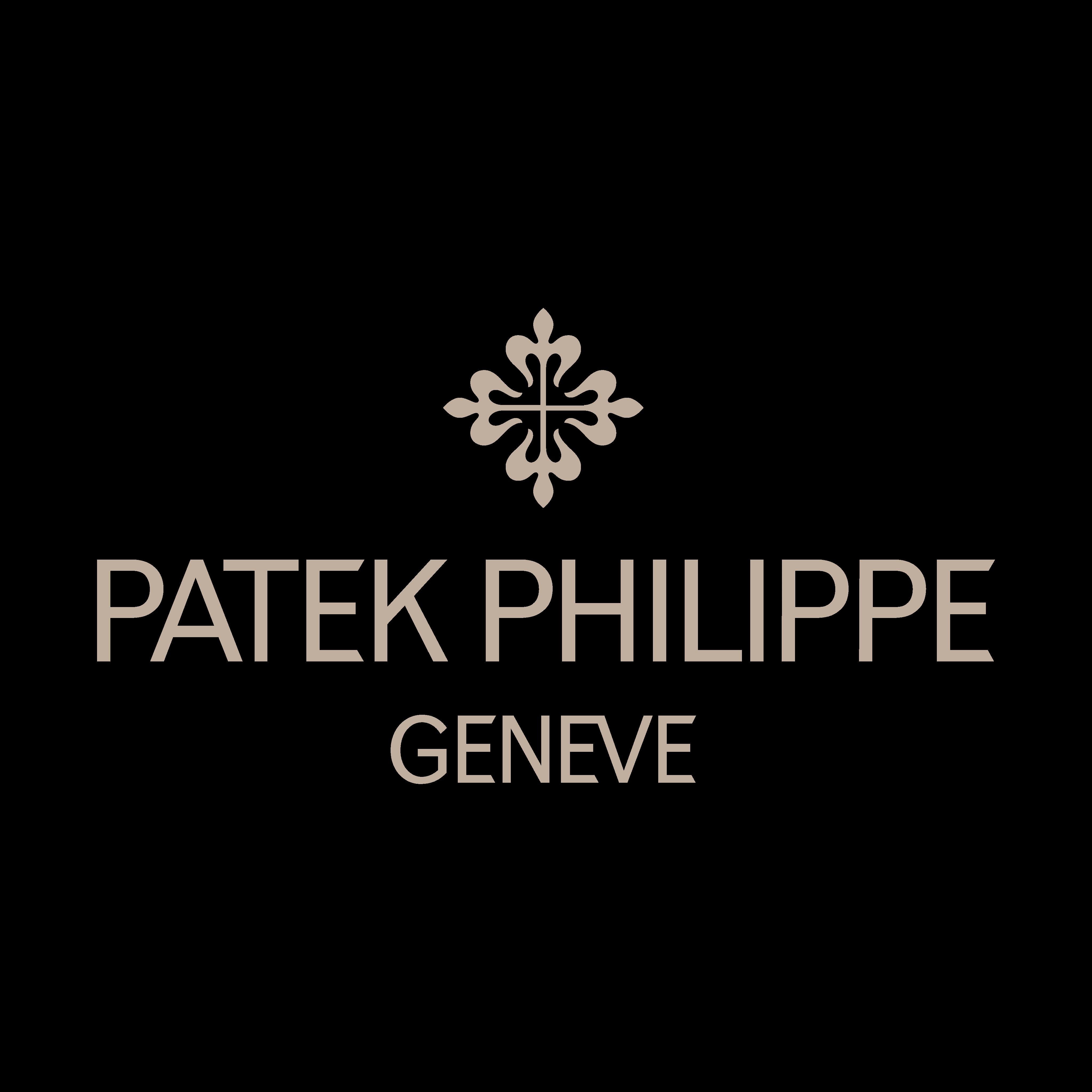 patek philippe logo 0 - Patek Philippe Logo