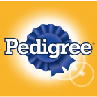 Pedigree Logo PNG.