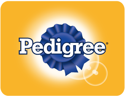 Pedigree Logo.