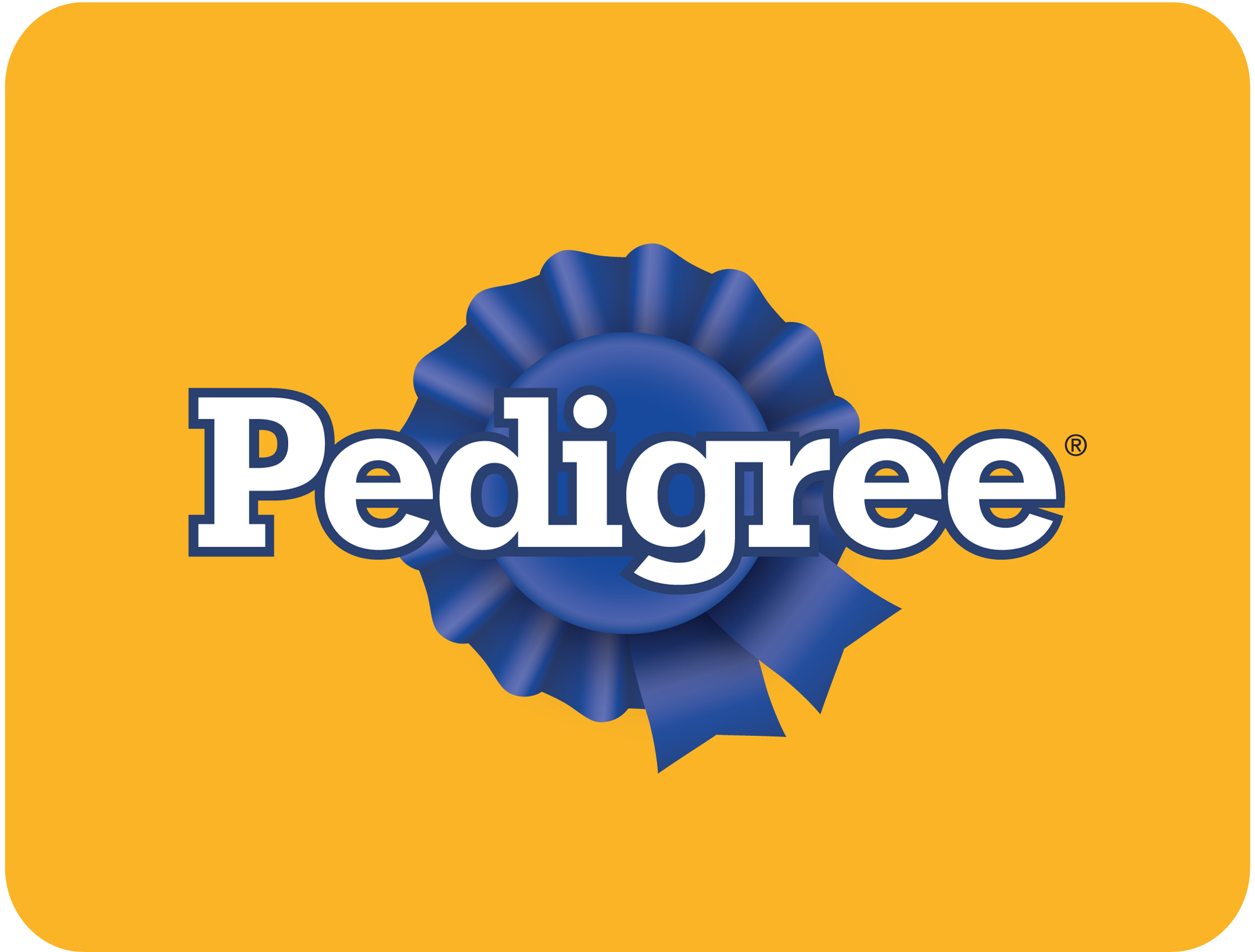 pedigree logo 5 - Pedigree Logo