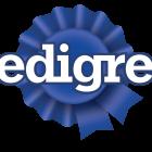 Pedigree Logo.