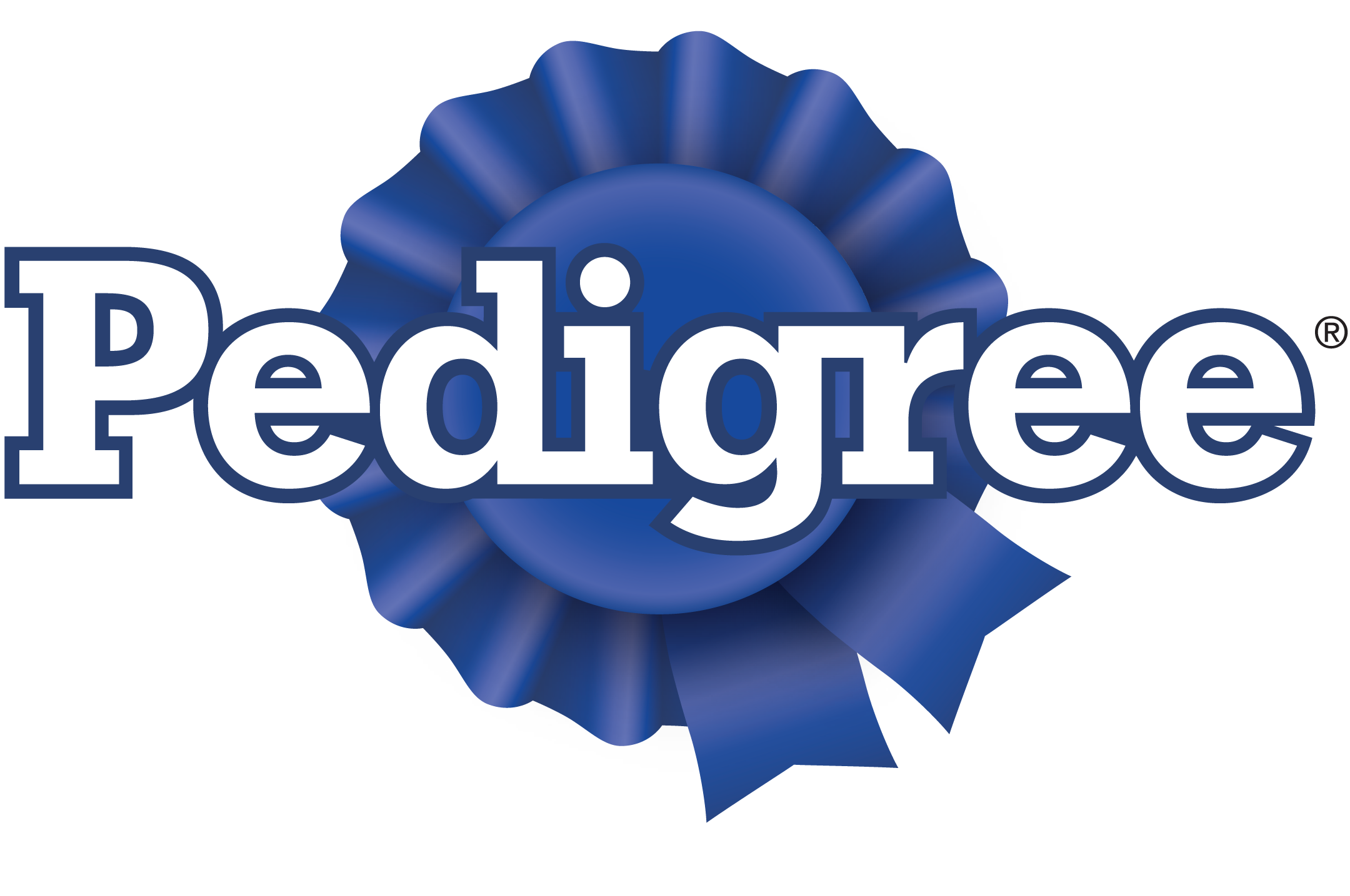 pedigree logo 6 - Pedigree Logo